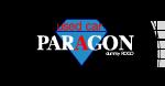 PARAGON-パラゴン株式会社